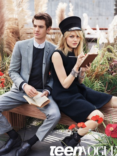 Emma-Stone-Teen-Vogue-August-2012-7.jpg