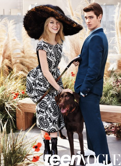 Emma-Stone-Teen-Vogue-August-2012-9.jpg