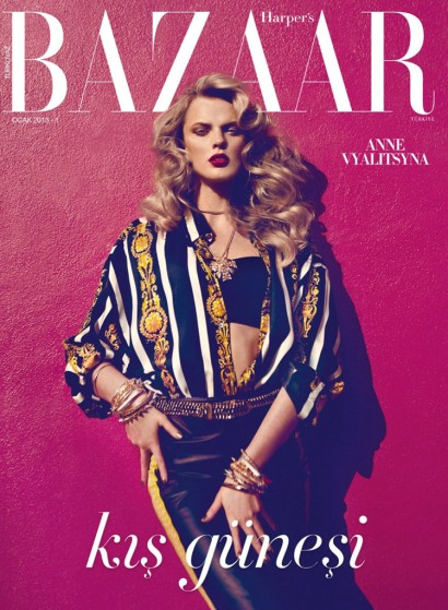 Harpers-Bazaar-Turkey-January-2013-Cover-01.jpg