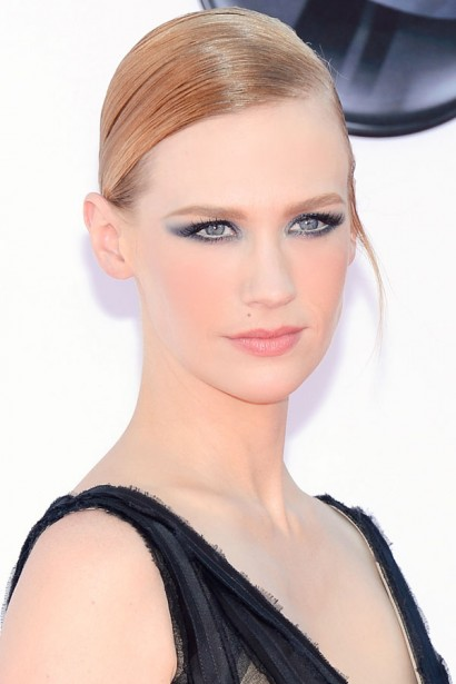 January-Jones-Emmy-Awards-2012-1.jpg