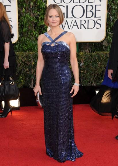 Jodie-Foster-Golden-Globes-2013-2.jpg