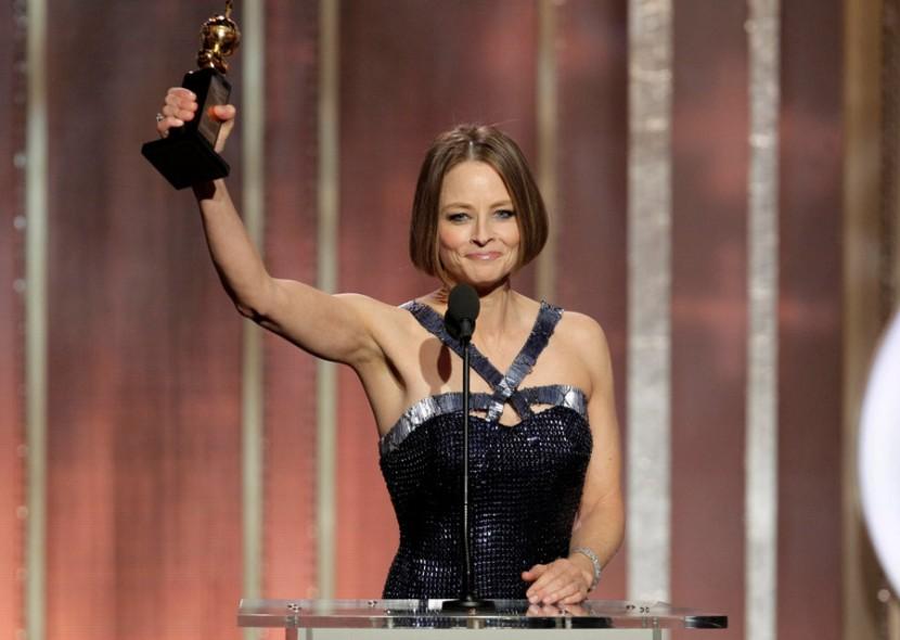 Jodie-Foster-Golden-Globes-2013-3.jpg