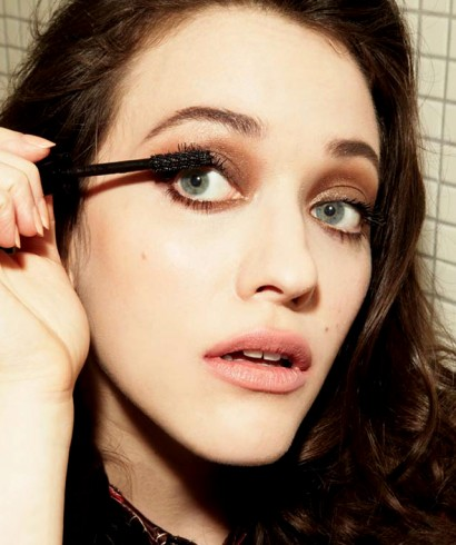 Kat-Dennings-Nylon-Sept-2013-5.jpg