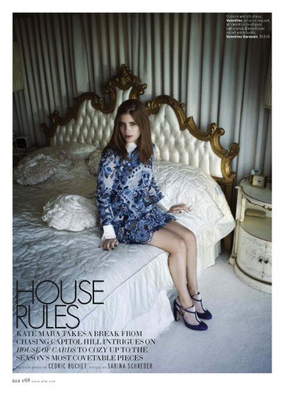 Kate-Mara-Elle-01.jpg