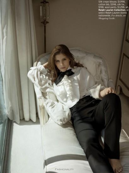 Kate-Mara-Elle-02.jpg