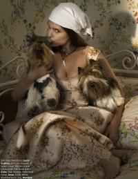 Kate-Mara-Elle-03.jpg