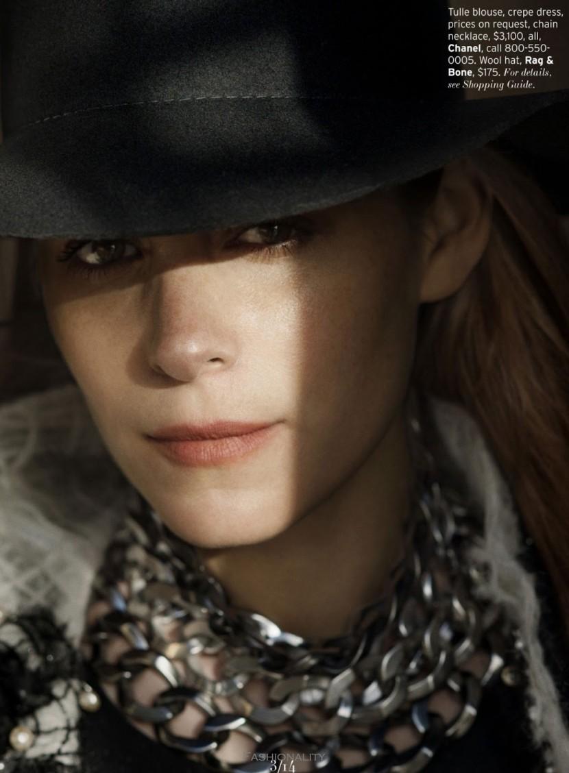 Kate-Mara-Elle-04.jpg