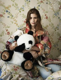 Kate-Mara-Elle-05.jpg