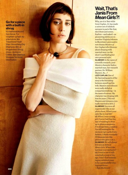 Lizzy-Caplan-Glamour-Magazine-Oct-2013-4.jpg