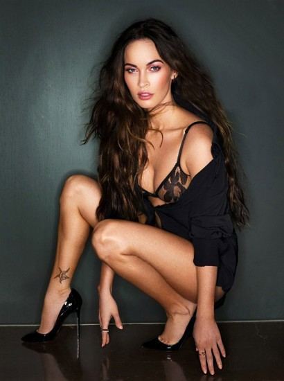 Megan-Fox-Esquire-2013-03.jpg