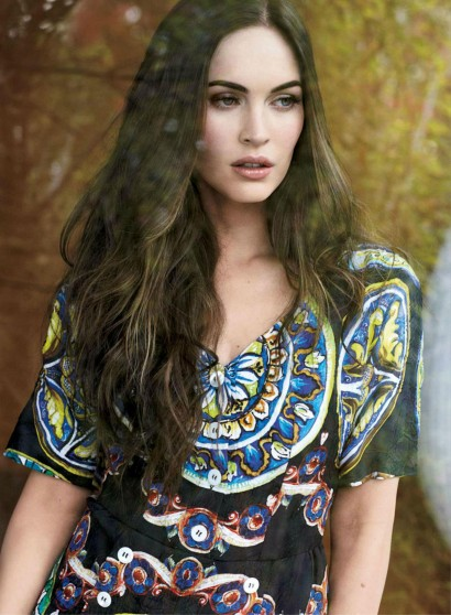 Megan-Fox-Marie-Claire-UK-02.jpg