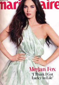 Megan-Fox-Marie-Claire-UK-07.jpg
