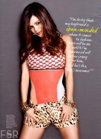 Rachel-Bilson-Cosmopolitan-2013-04.jpg