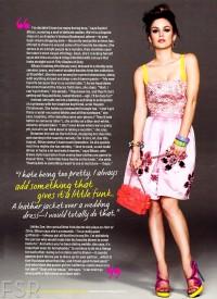 Rachel-Bilson-Cosmopolitan-2013-07.jpg