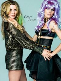 Vogue-Brazil-Sept-2013.06.jpg