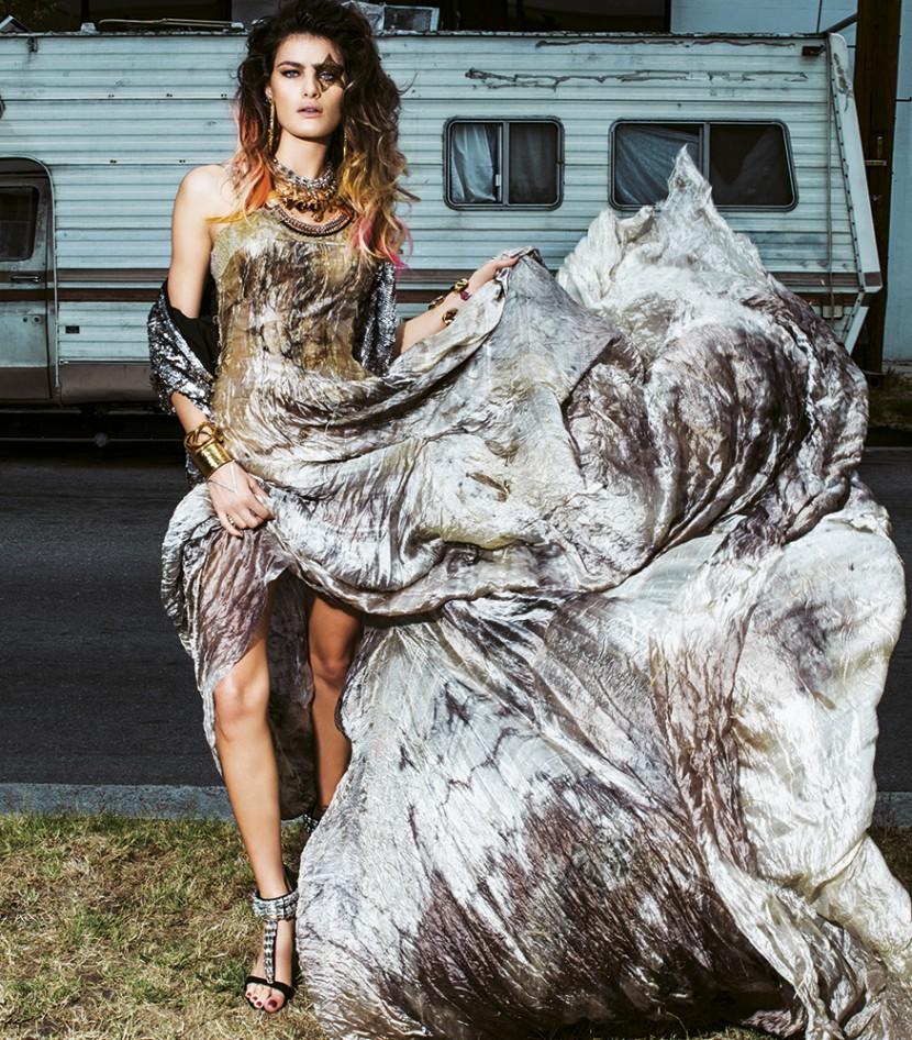 Vogue-Brazil-Sept-2013.08.jpg