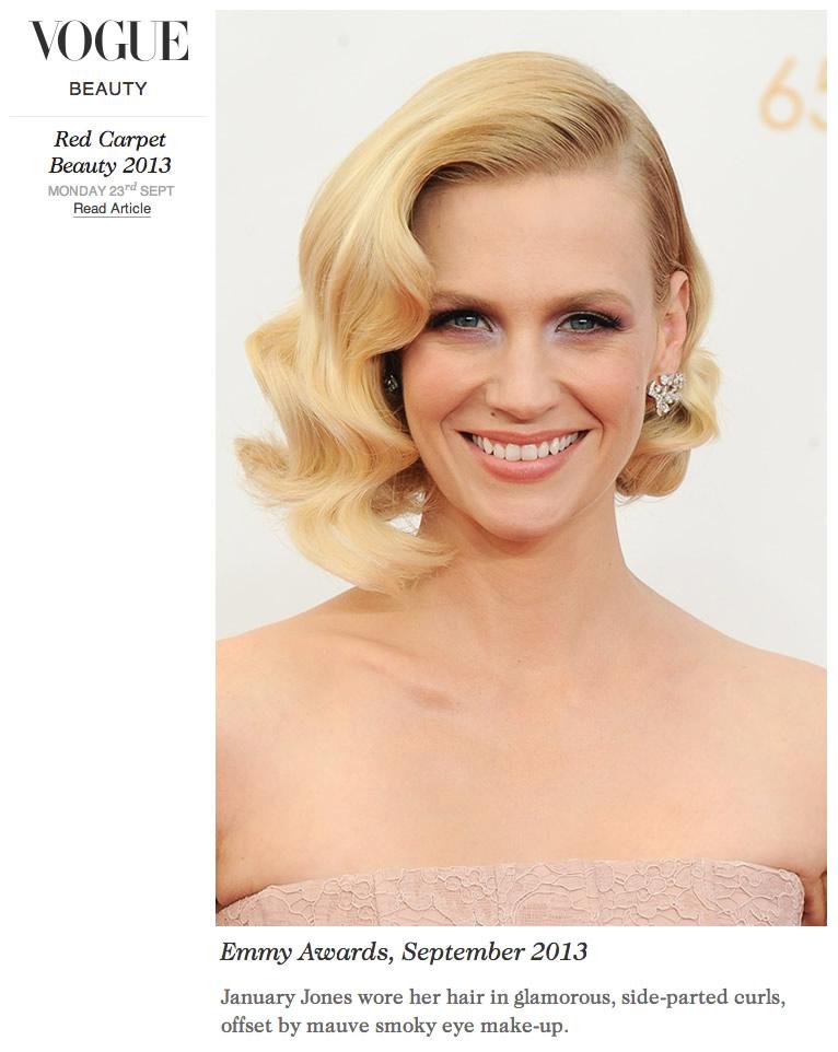 Vogue-January-Jones-Sept-2013.jpg