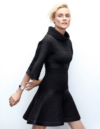 DianeKruger-VogueMXOct2012-05.jpg