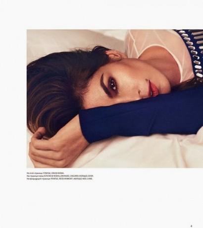 Cindy-Crawford-Harper-Bazaar-Russia-4.jpg