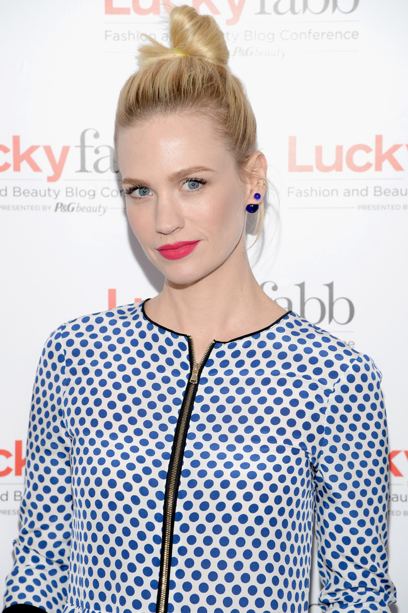 January-Jones-Lucky-FABB-1.jpg