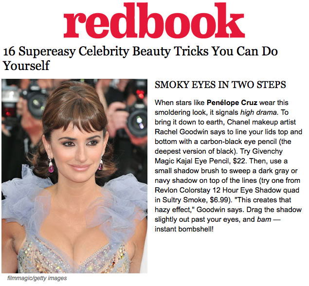 Redbook-Supereasy-Beauty-Tips-1.jpg