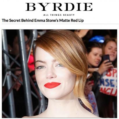 byrdie emma stone apr 2014
