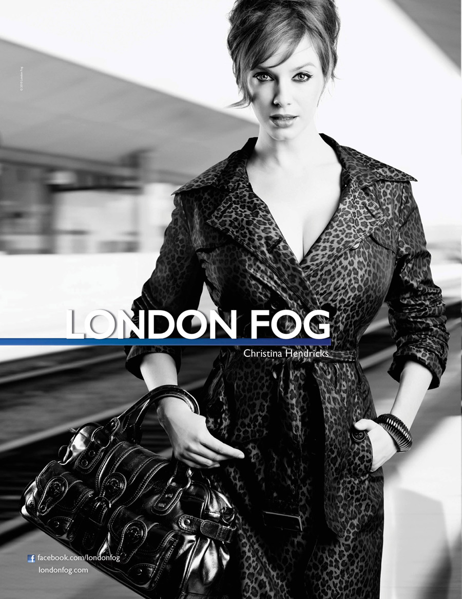 christina_hendricks_london_fog-1.jpg