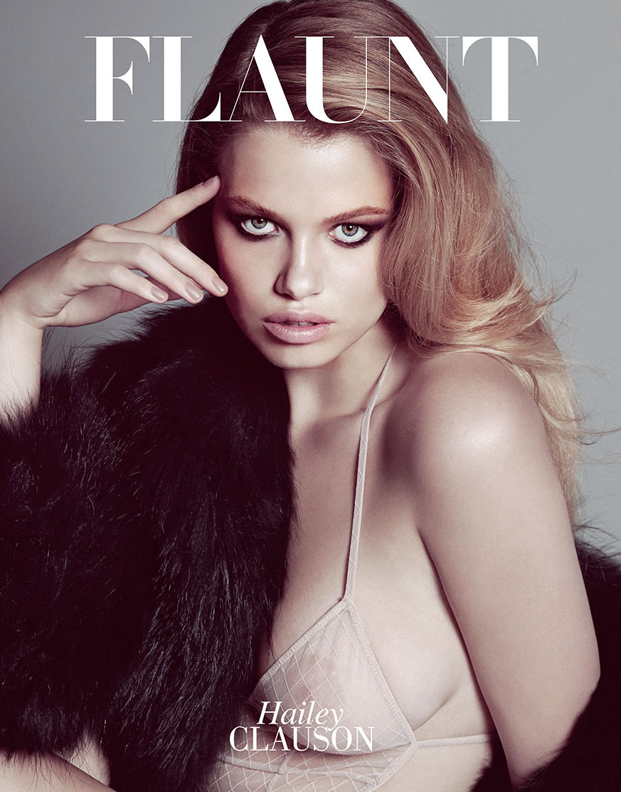 Flaunt-Hailey-Clauson-Aug-2014-1.jpg