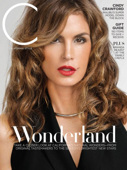 CMag-CindyCrawford-Dec2013-1