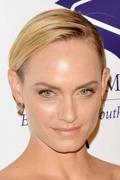 Amber Valletta-Annual Fulfillment Fund Oct 2014-2
