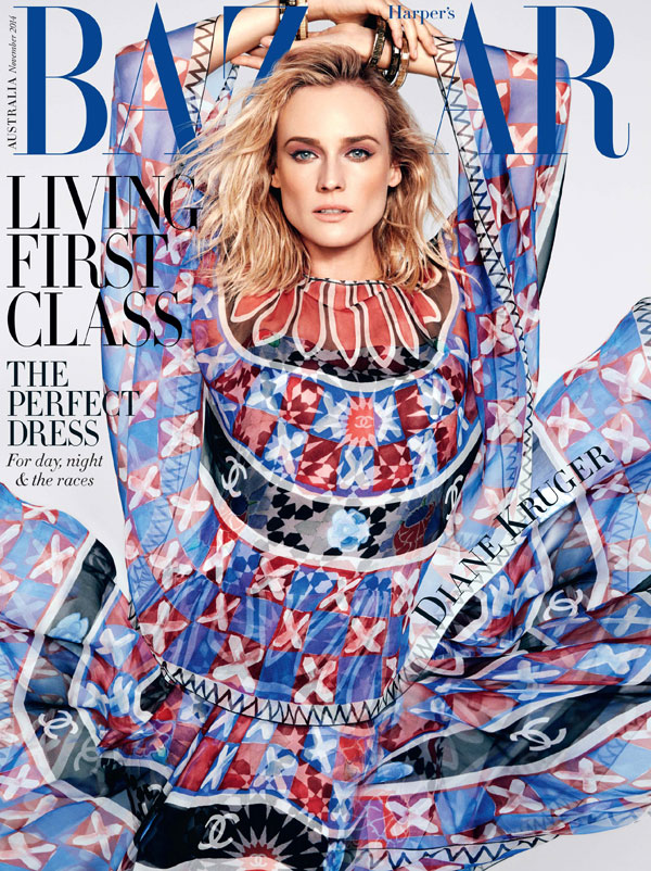 Diane-Kruger-Bazaar-AusNov2014.jpg