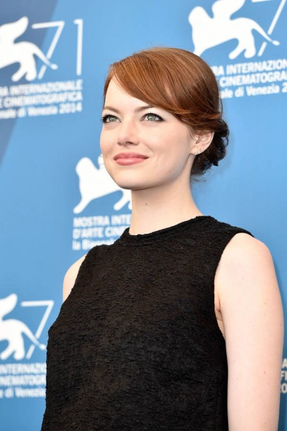 Emma-Stone-Birdman-Photo-call-1.jpg