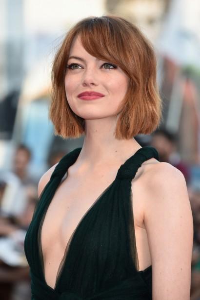 Emma Stone-Venice Film Festival Aug 2014-1