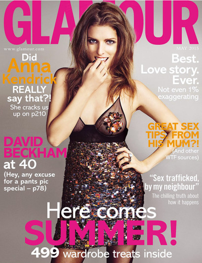 Anna-Kendrick-Glamour-UK-May-20151