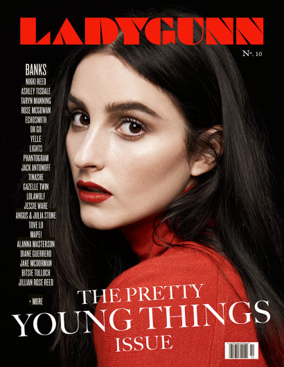 Banks-Ladygunn-2015-1