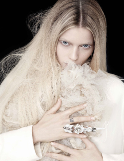 FLaunt-Abbey-Lee-March2015-2.jpg