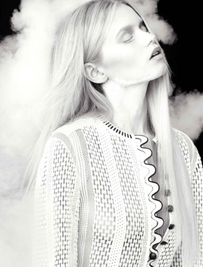 FLaunt-Abbey-Lee-March2015-9.jpg