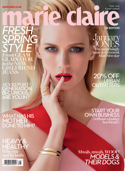 MarieClaire-January-Jones-Cover-MAY15