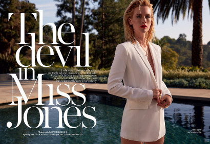 MarieClaire-January-Jones-Cover-Story-MAY15-1