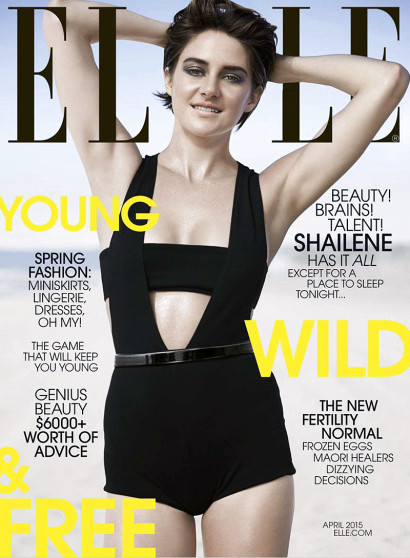 Shailene-Woodley-Elle-Magazine-April-2015-4