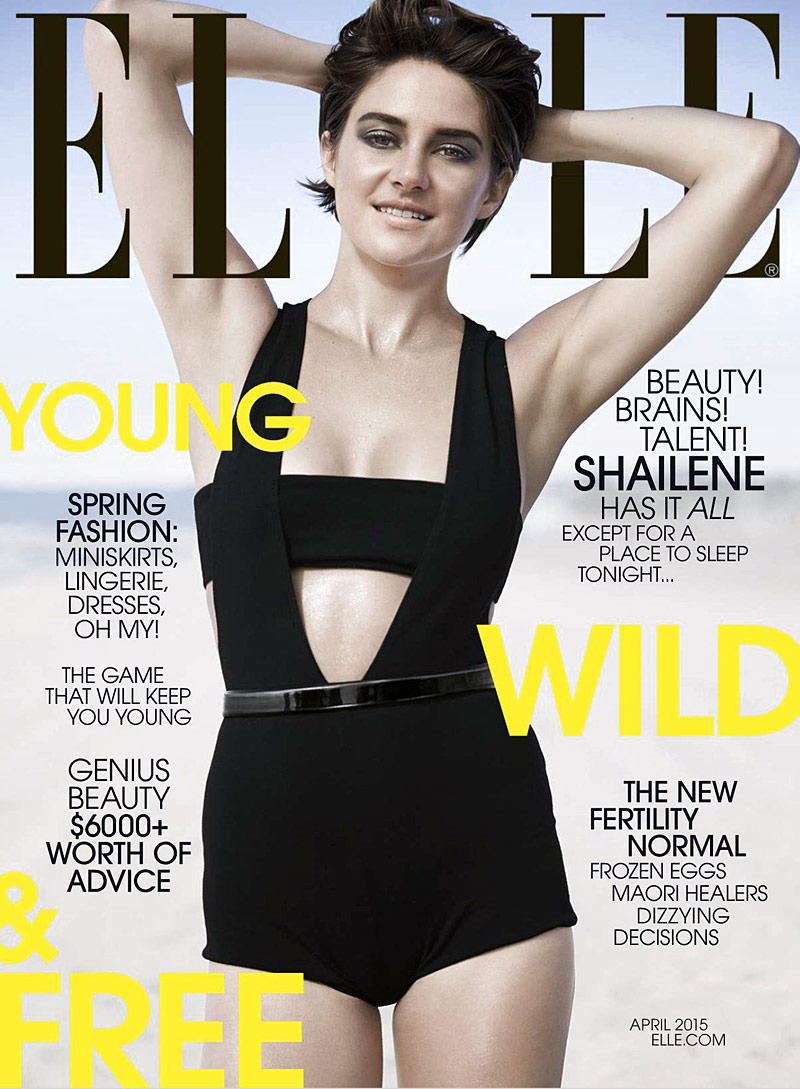 Shailene-Woodley-Elle-Magazine-April-2015-4.jpg