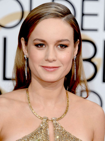 Brie-Larson-Golden-Globes-Jan-2016-1
