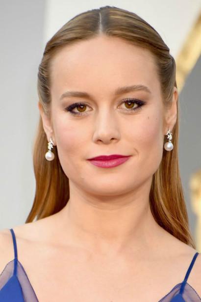Brie-Larson-Oscars-2016-1