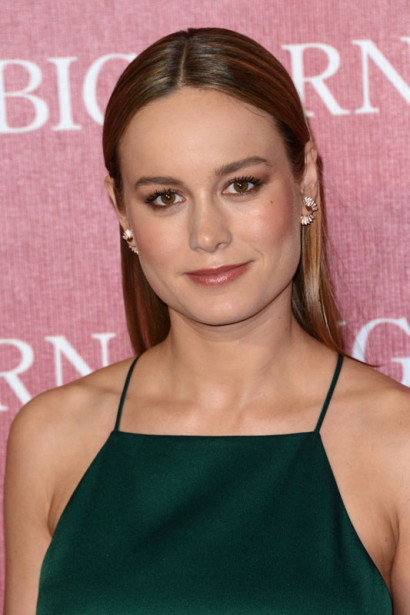 Brie-Larson-Palm-Springs-Film-Festival-Jan-2016-1