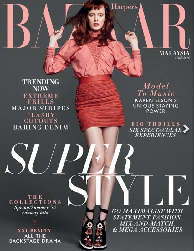 Karen-Elson-Harpers-Bazaar-MAR-2016.jpg