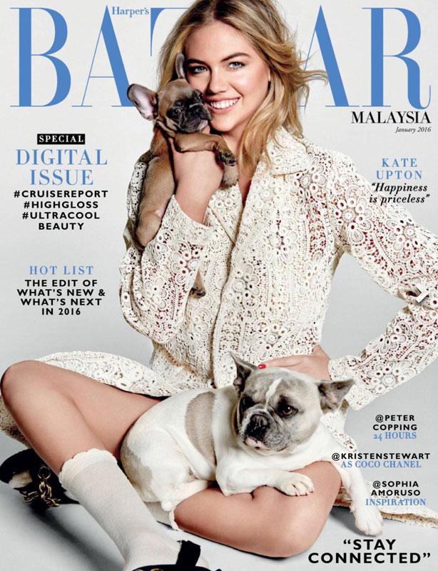 Kate-Upton-Harpers-Bazaar-JAN-2016.jpg