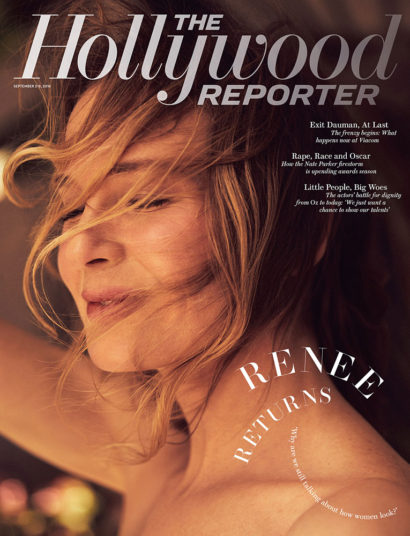 reneezellweger-hollywoodreporter-sept2016-1