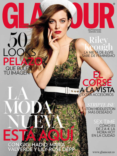 riley-keough-glamour-spain-sept2016-1