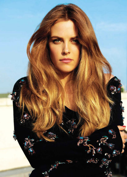 riley-keough-glamour-spain-sept2016-5