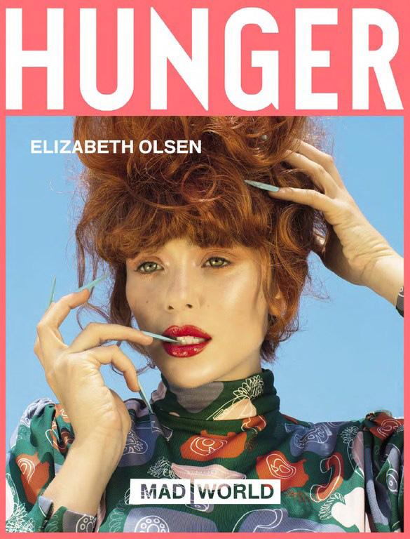 Elizabeth-Olsen-Hunger-Mag-Oct-2017-1.jpg